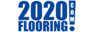 2020 Flooring Solutions Logo