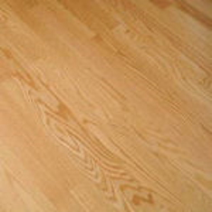 Red Oak Janka Hardness Rating 1290
