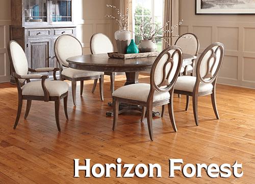 Horizon Forest Hardwood