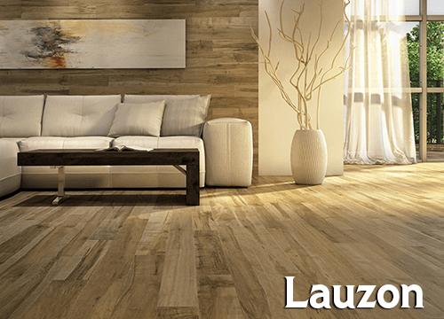 Lauzon Hardwood